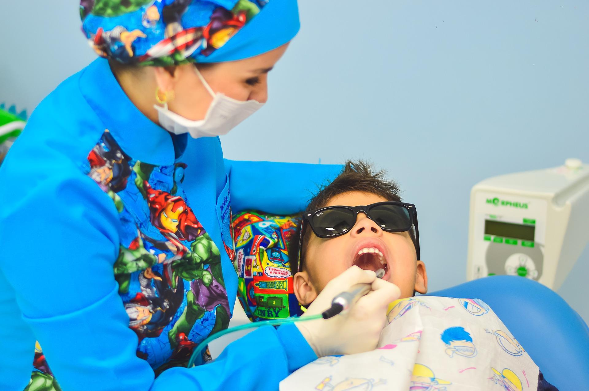 Zubař (5)