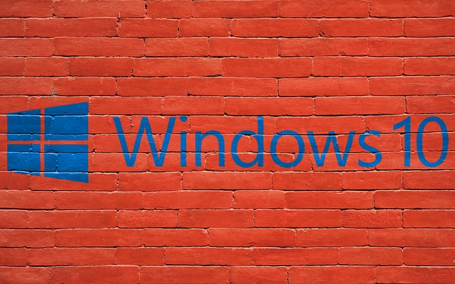 windows 10 na zdi