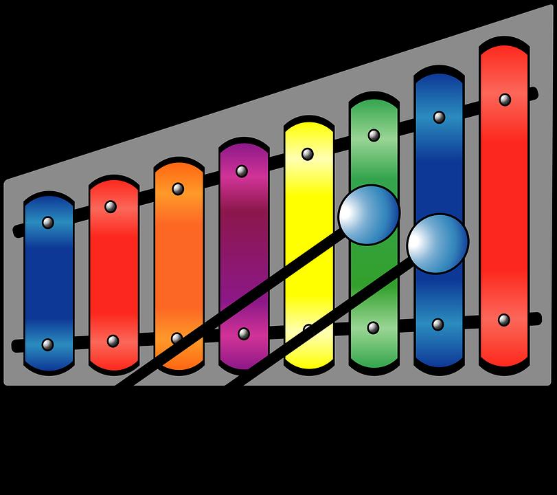 xylofon1